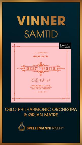 Samtid_cover_9x16