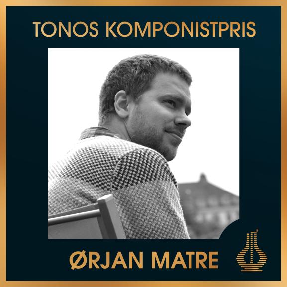 Tonos-Komponistpris