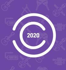 Skjermbilde 2020-02-09 kl. 15.32.59